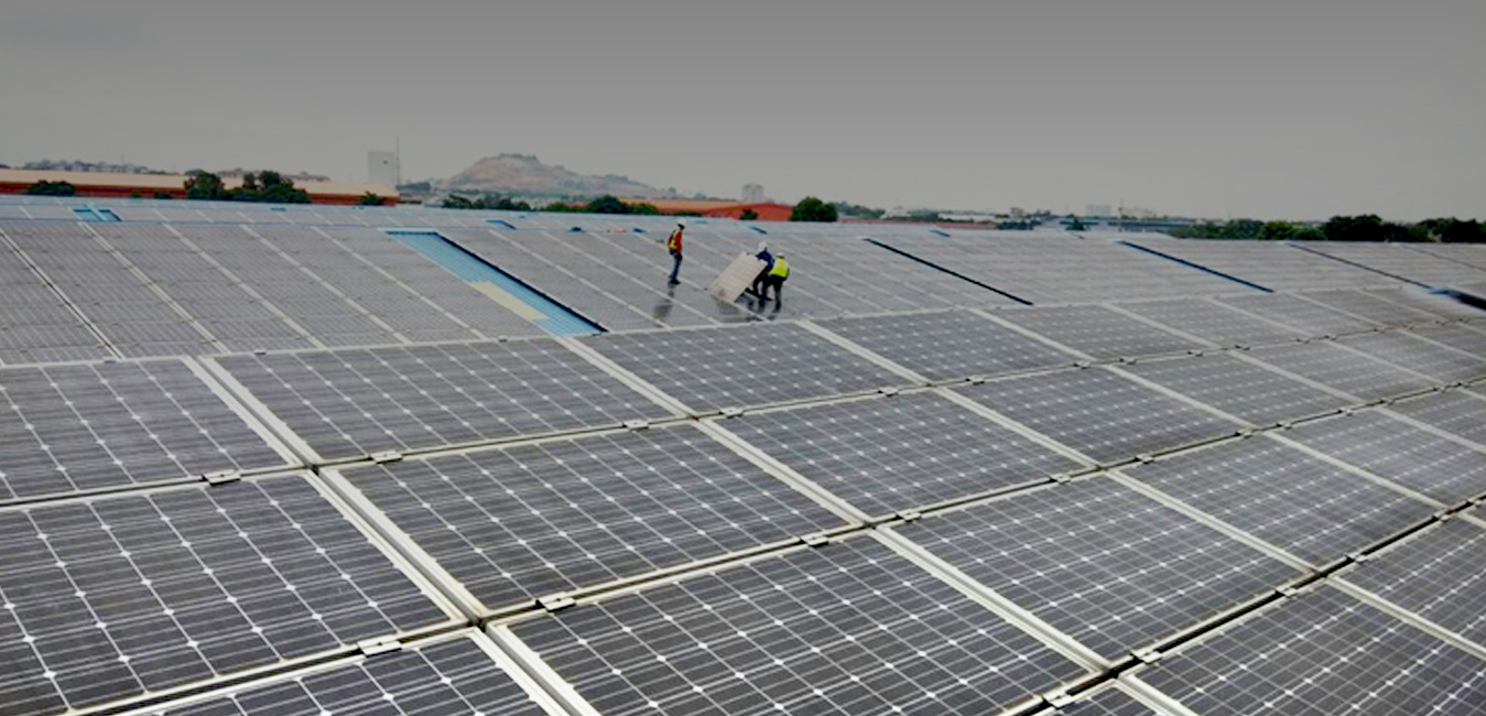 roof-solar